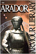 The Arador Armour Library