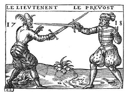 grassi in 1570 in venice