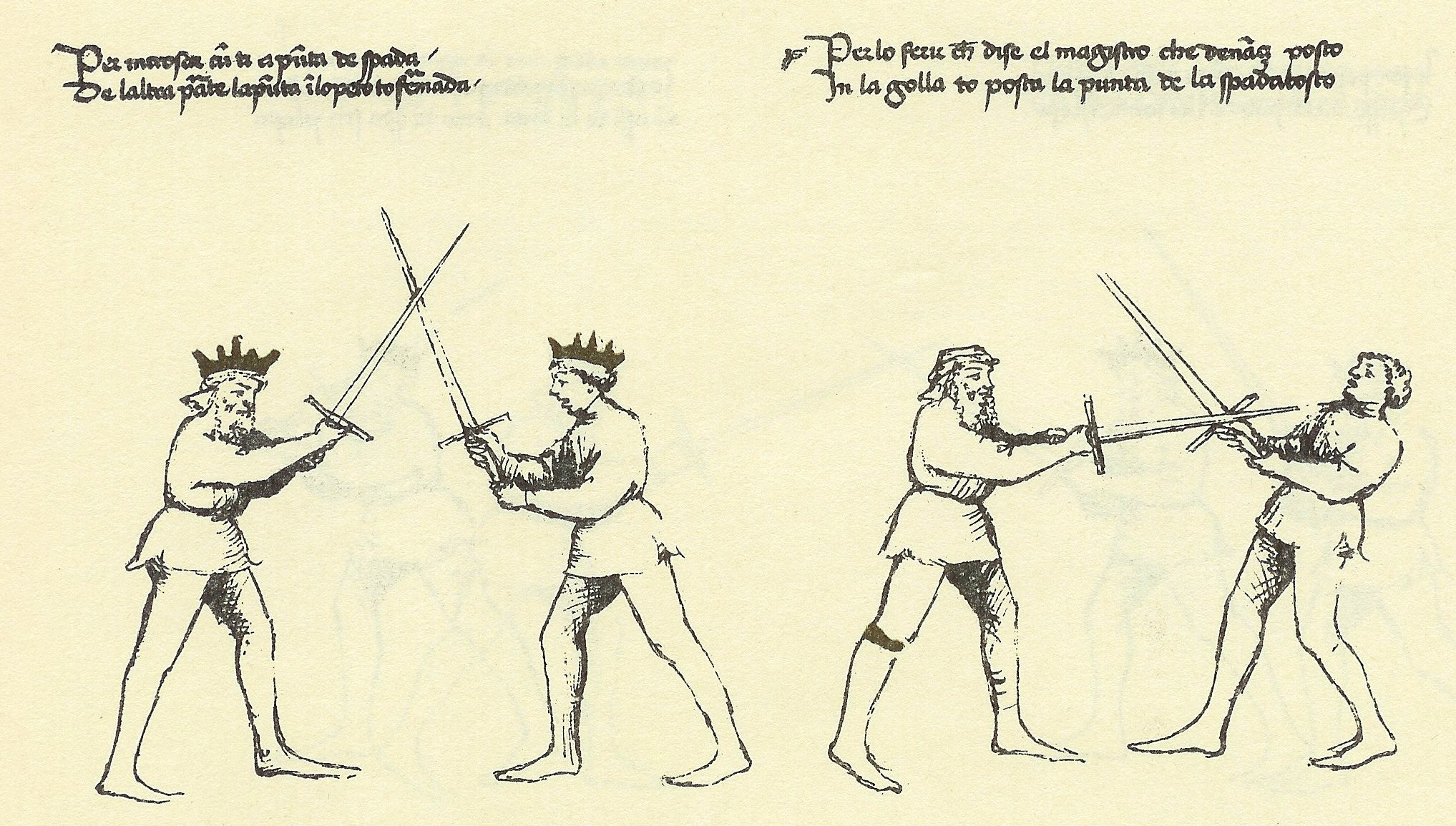 תוצאת תמונה עבור flos duellatorum