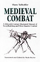 VMP: Medieval Combat by Mark Rector